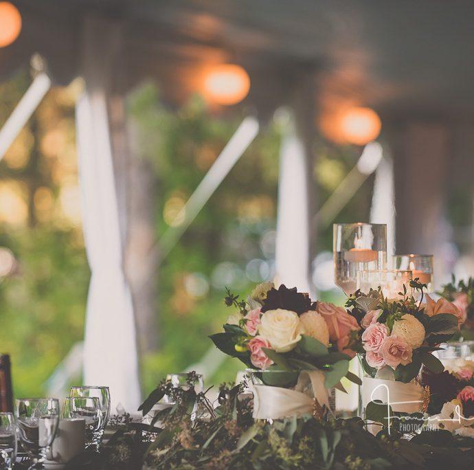 Northbrook Farm Weddings