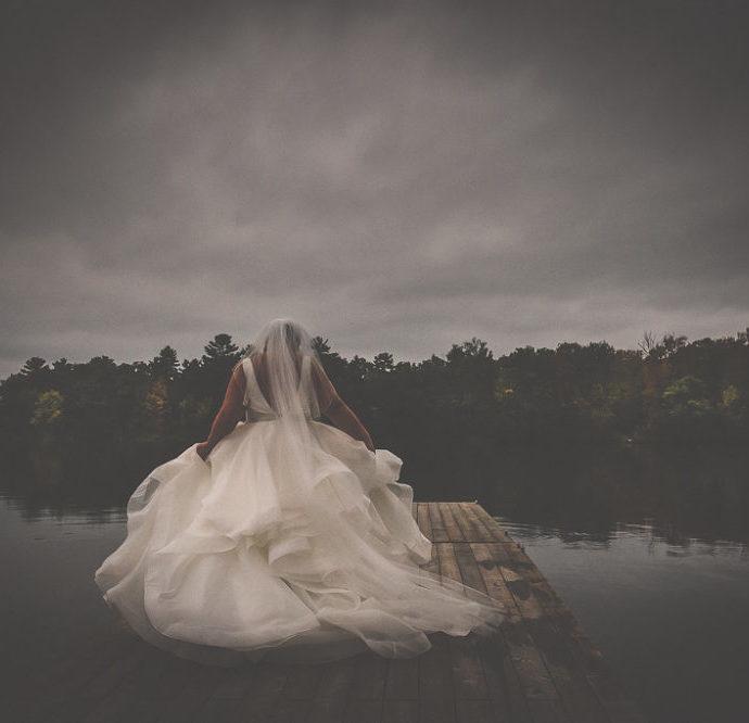 Christies Mill Wedding Photographer