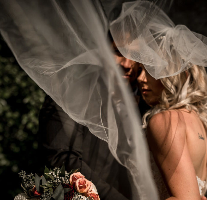 The Manor by Peter and Paul Wedding Photographer