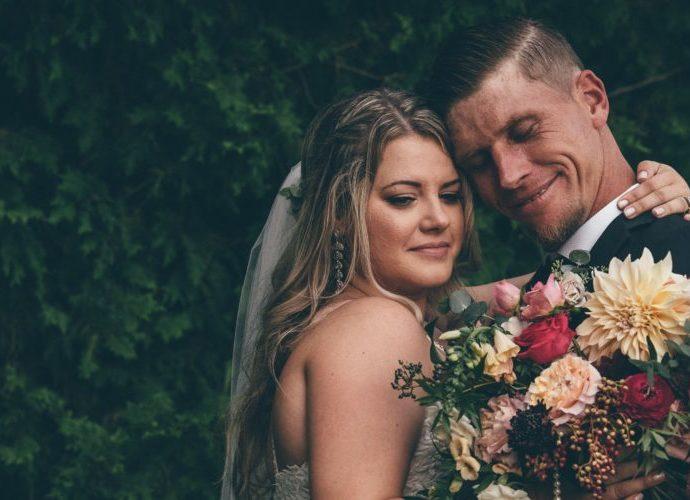 The Millcroft Inn Wedding Venue