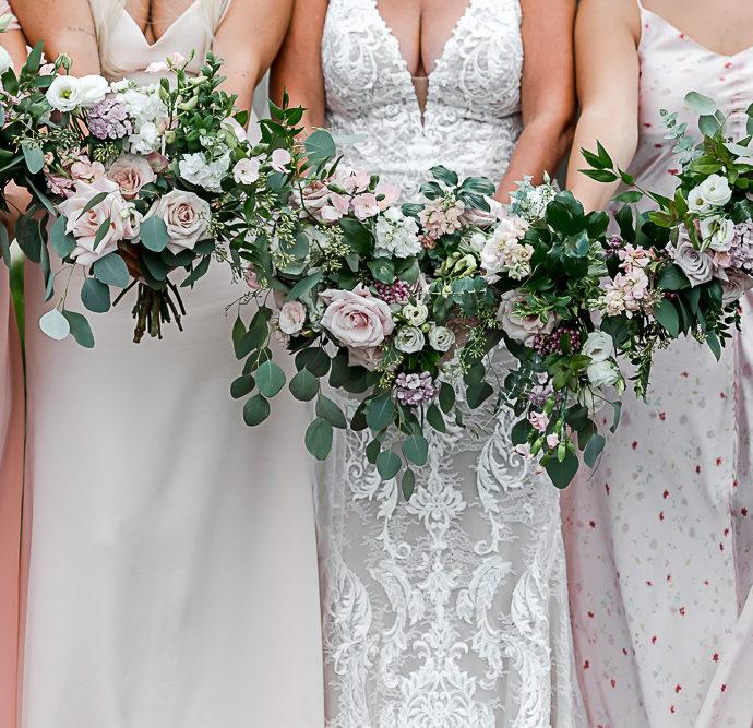 Best Niagara Wedding Venues