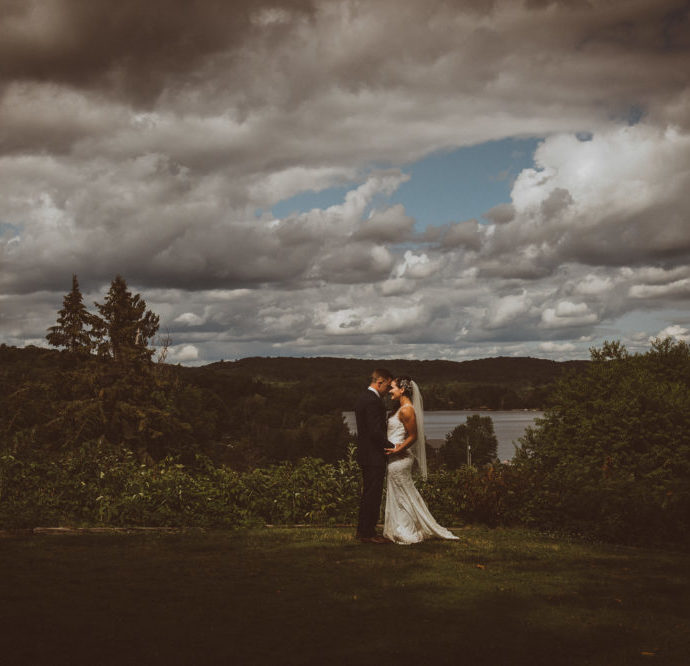 Wedding Postponement Encore Photography Sessions